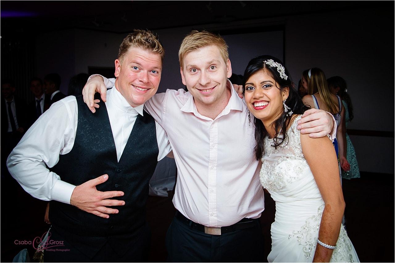Parveen_Joseph_Wedding_at_Epsom_Downs_Wedding_Photographer_1
