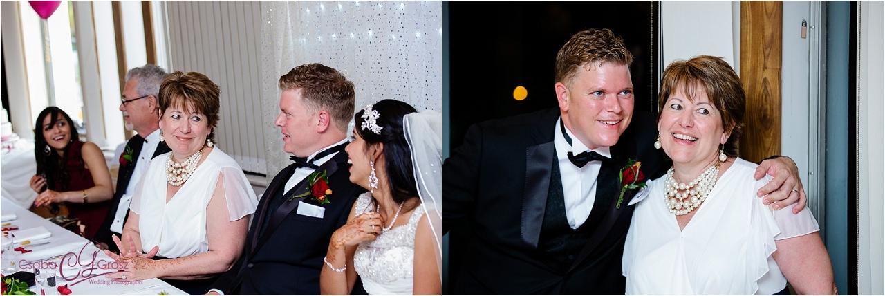 Parveen_Joseph_Wedding_at_Epsom_Downs_Wedding_Photographer_10
