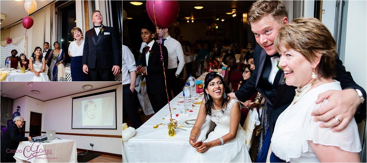 Parveen_Joseph_Wedding_at_Epsom_Downs_Wedding_Photographer_11