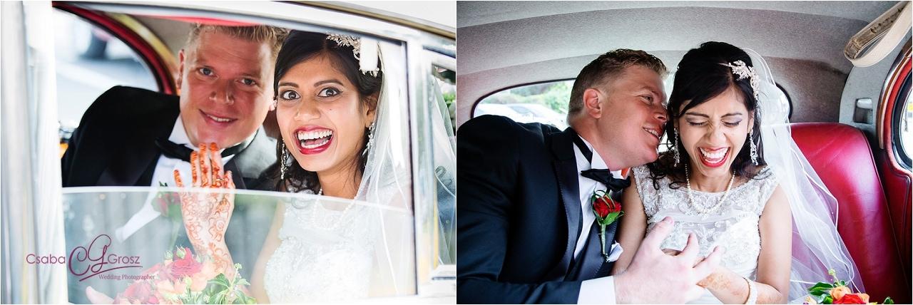 Parveen_Joseph_Wedding_at_Epsom_Downs_Wedding_Photographer_12