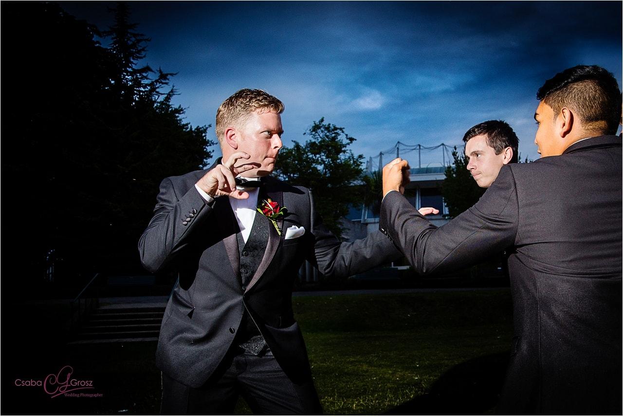 Parveen_Joseph_Wedding_at_Epsom_Downs_Wedding_Photographer_13