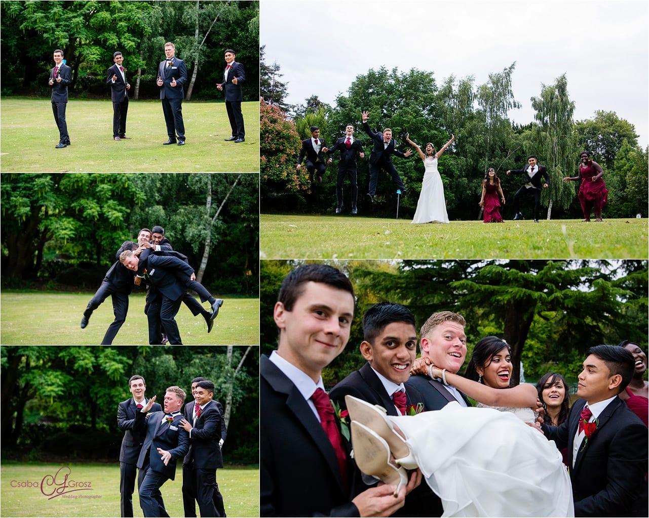 Parveen_Joseph_Wedding_at_Epsom_Downs_Wedding_Photographer_14