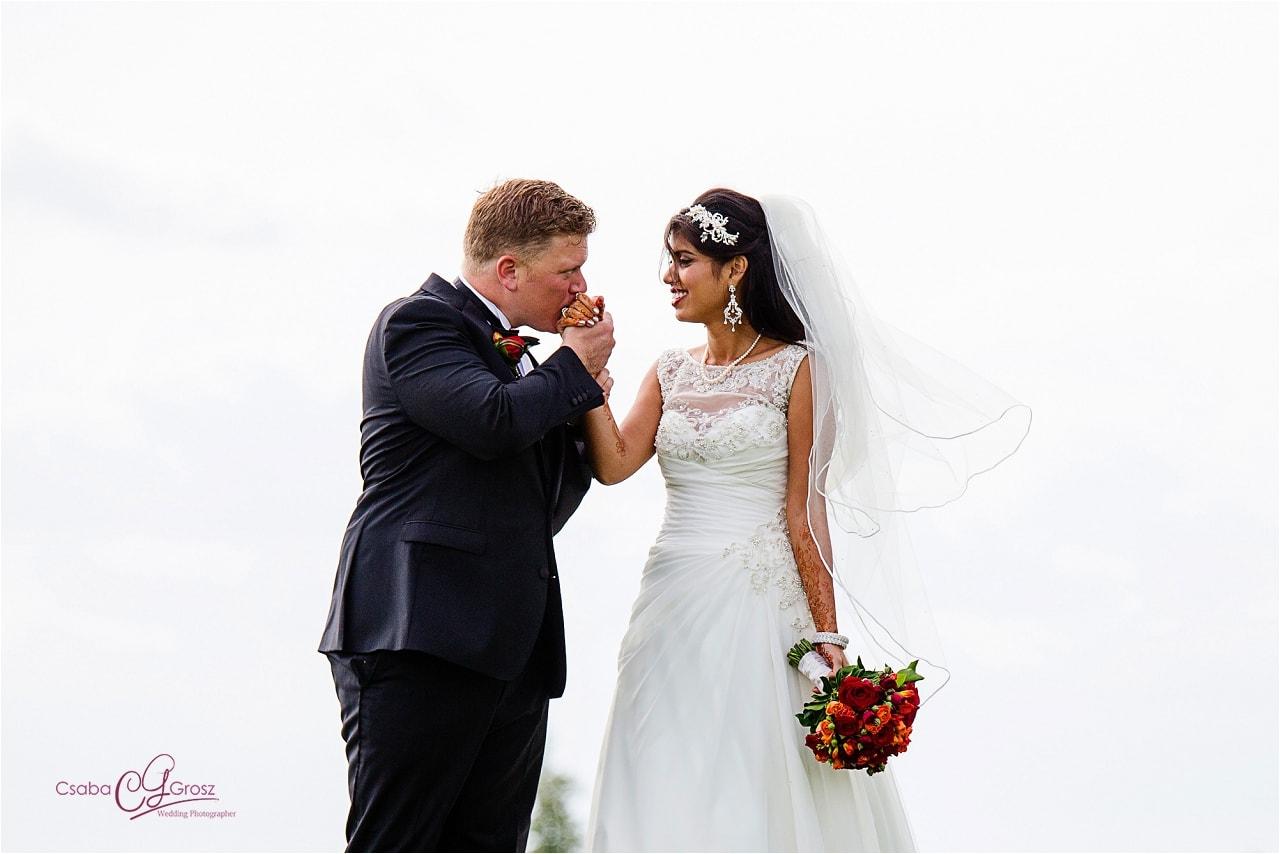 Parveen_Joseph_Wedding_at_Epsom_Downs_Wedding_Photographer_15