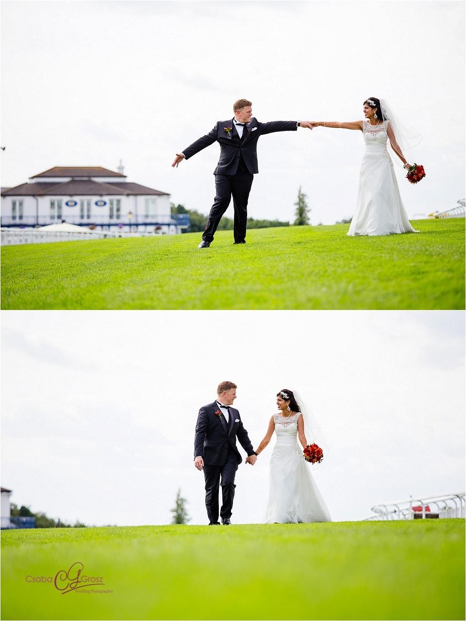 Parveen_Joseph_Wedding_at_Epsom_Downs_Wedding_Photographer_16