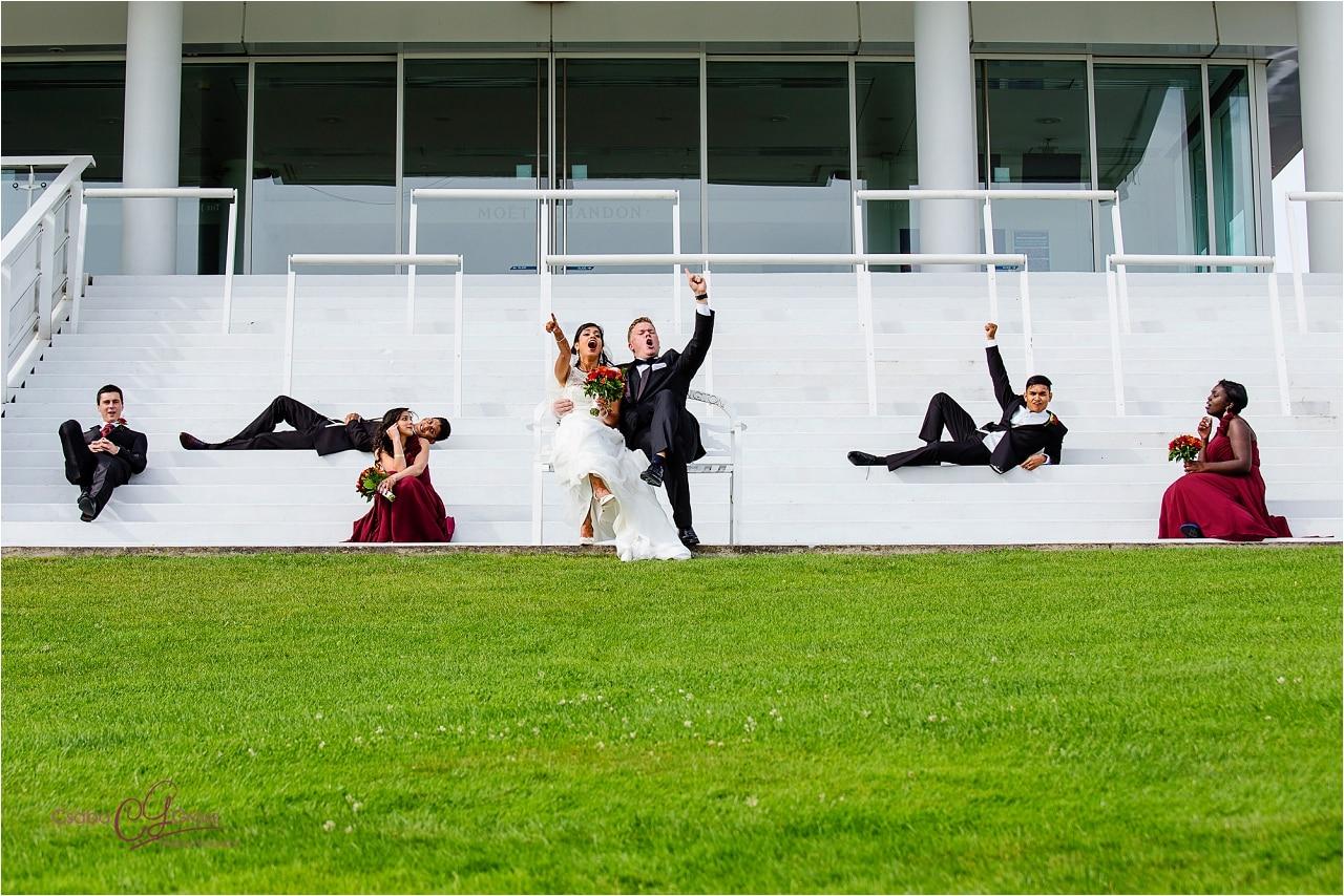 Parveen_Joseph_Wedding_at_Epsom_Downs_Wedding_Photographer_17