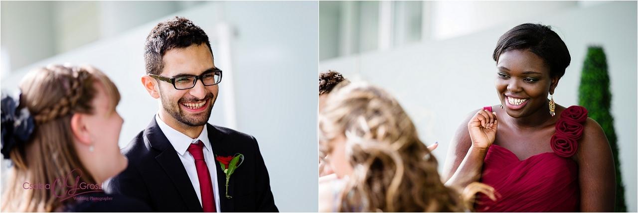 Parveen_Joseph_Wedding_at_Epsom_Downs_Wedding_Photographer_19