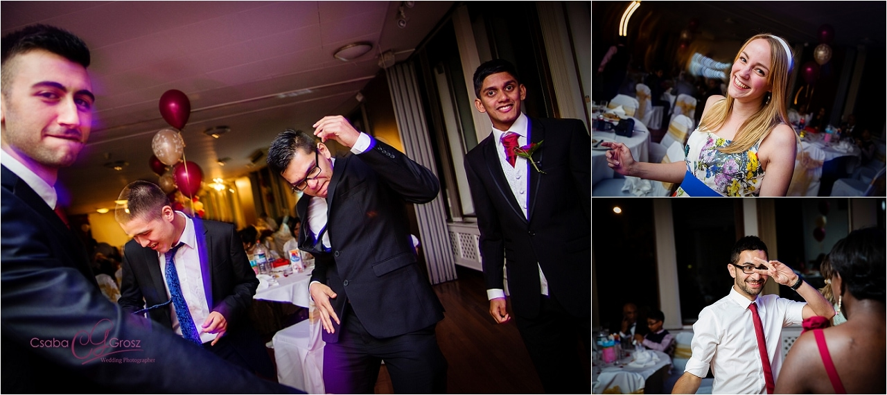 Parveen_Joseph_Wedding_at_Epsom_Downs_Wedding_Photographer_2