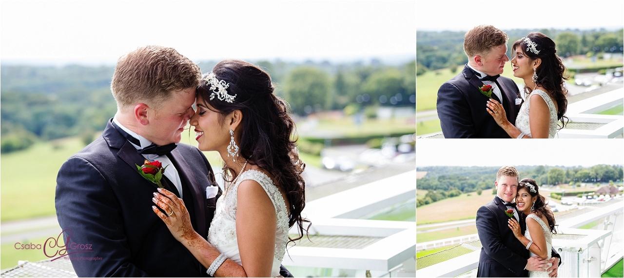 Parveen_Joseph_Wedding_at_Epsom_Downs_Wedding_Photographer_20