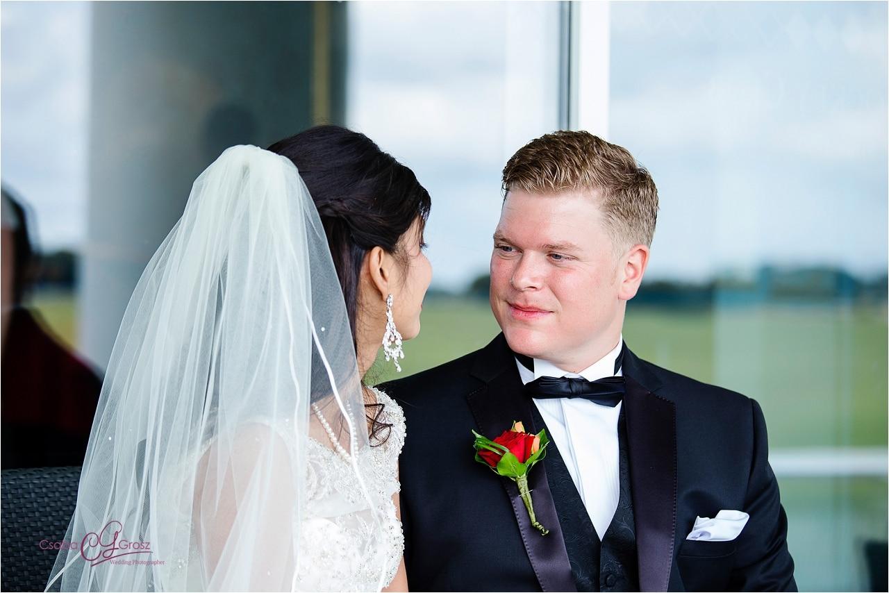 Parveen_Joseph_Wedding_at_Epsom_Downs_Wedding_Photographer_21