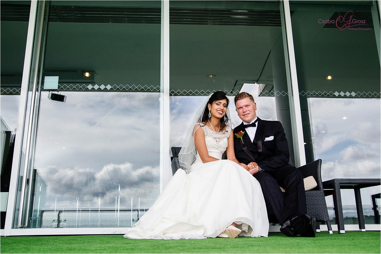 Parveen_Joseph_Wedding_at_Epsom_Downs_Wedding_Photographer_22