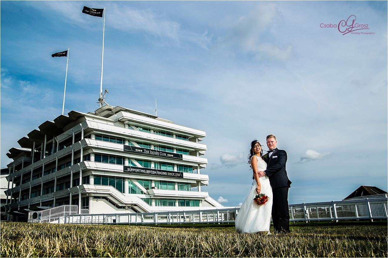 Parveen_Joseph_Wedding_at_Epsom_Downs_Wedding_Photographer_23