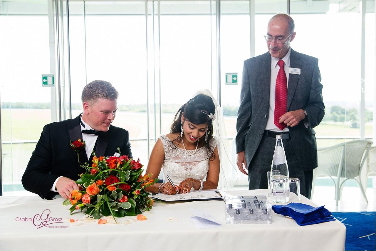 Parveen_Joseph_Wedding_at_Epsom_Downs_Wedding_Photographer_24