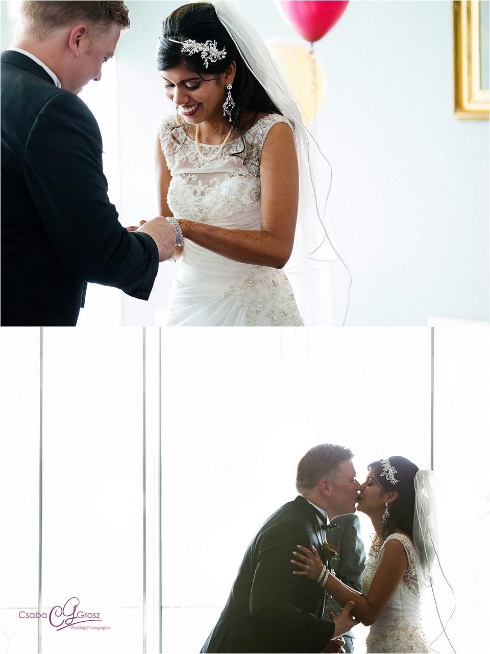 Parveen_Joseph_Wedding_at_Epsom_Downs_Wedding_Photographer_25
