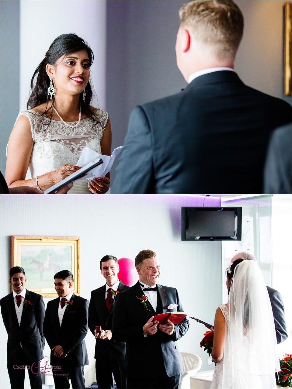 Parveen_Joseph_Wedding_at_Epsom_Downs_Wedding_Photographer_26