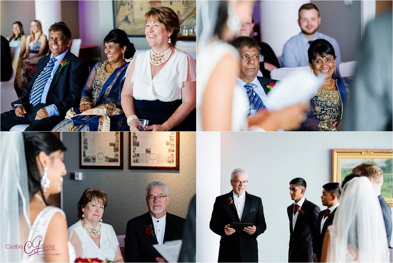 Parveen_Joseph_Wedding_at_Epsom_Downs_Wedding_Photographer_27