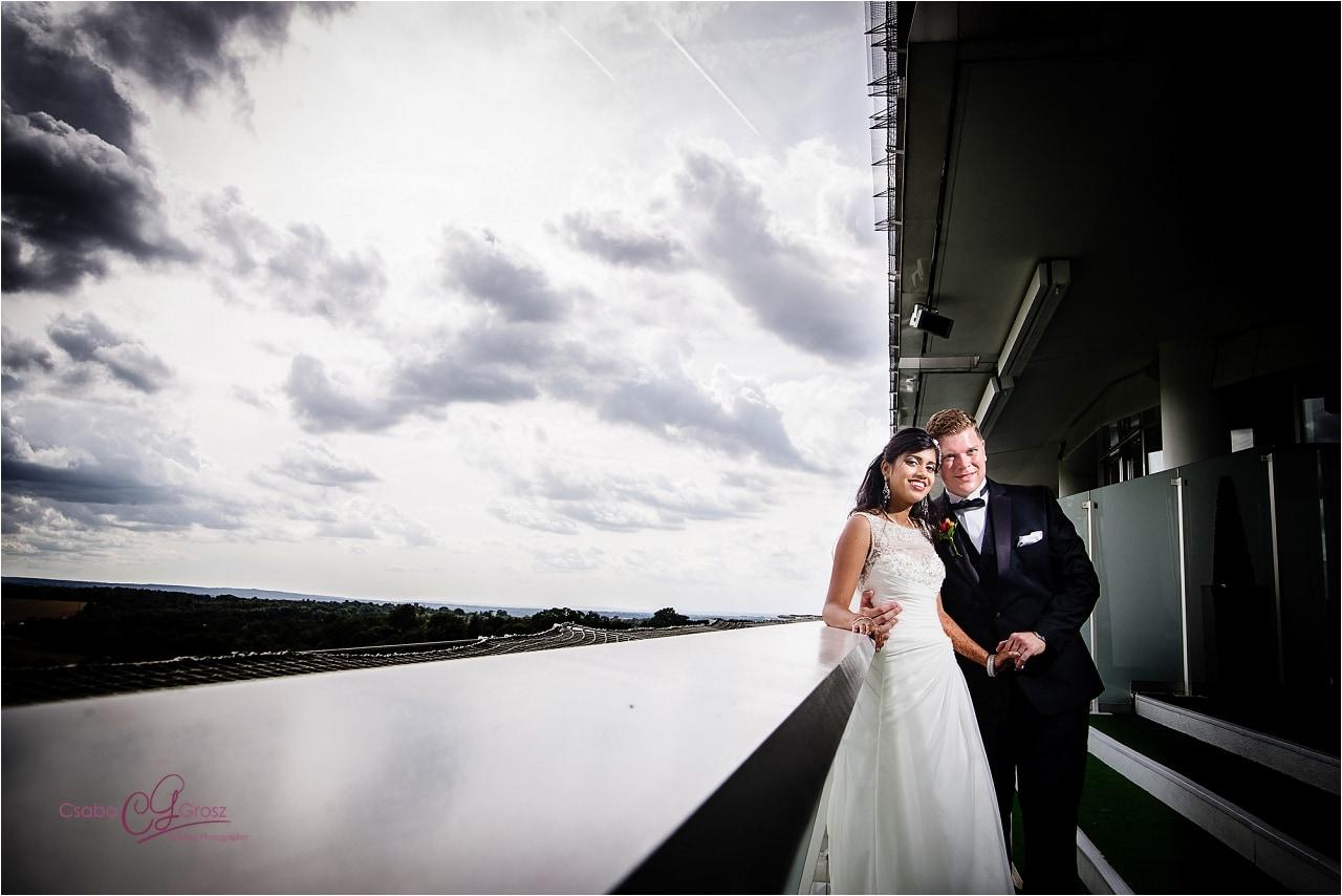 Parveen_Joseph_Wedding_at_Epsom_Downs_Wedding_Photographer_28