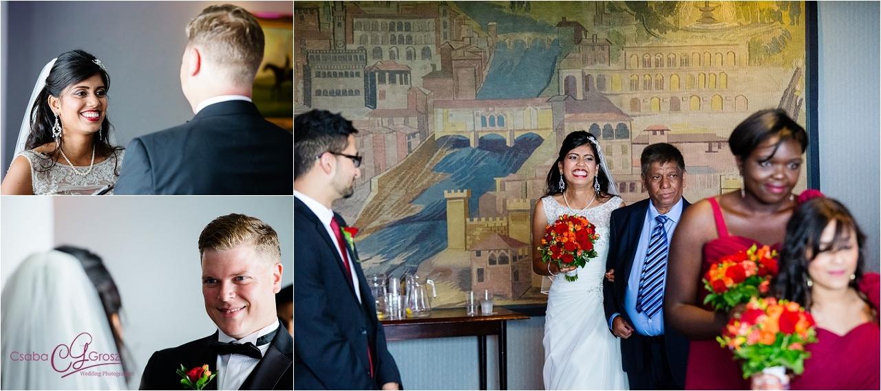 Parveen_Joseph_Wedding_at_Epsom_Downs_Wedding_Photographer_29
