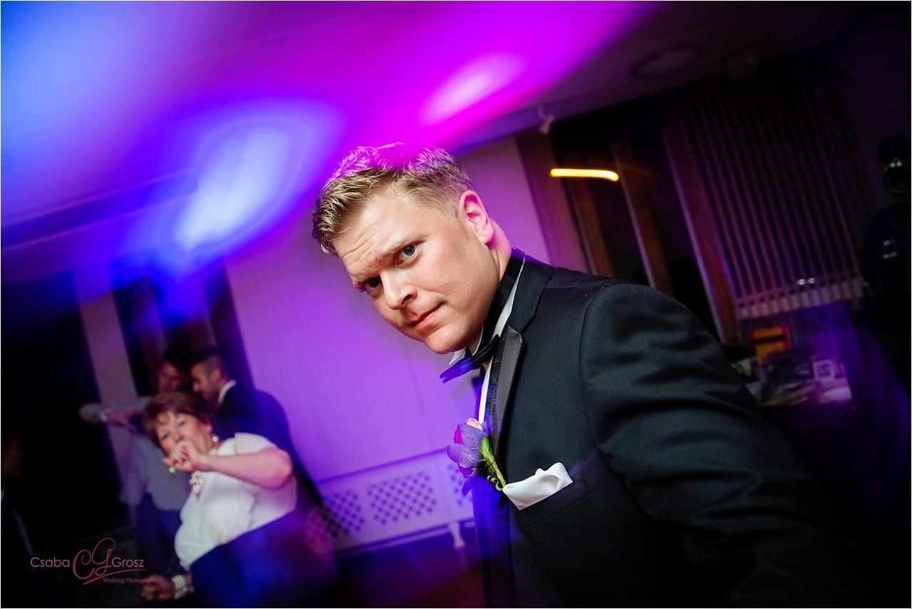 Parveen_Joseph_Wedding_at_Epsom_Downs_Wedding_Photographer_3