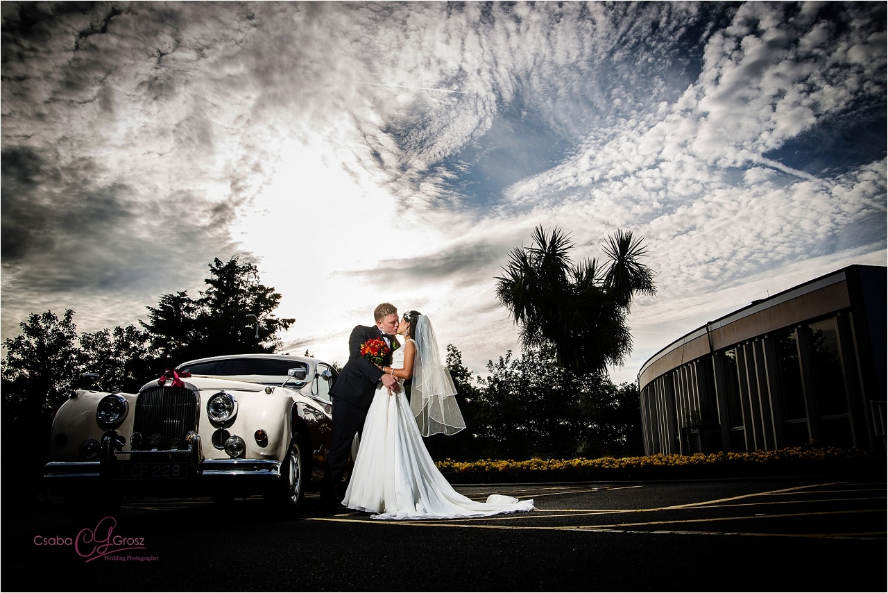 Parveen_Joseph_Wedding_at_Epsom_Downs_Wedding_Photographer_30