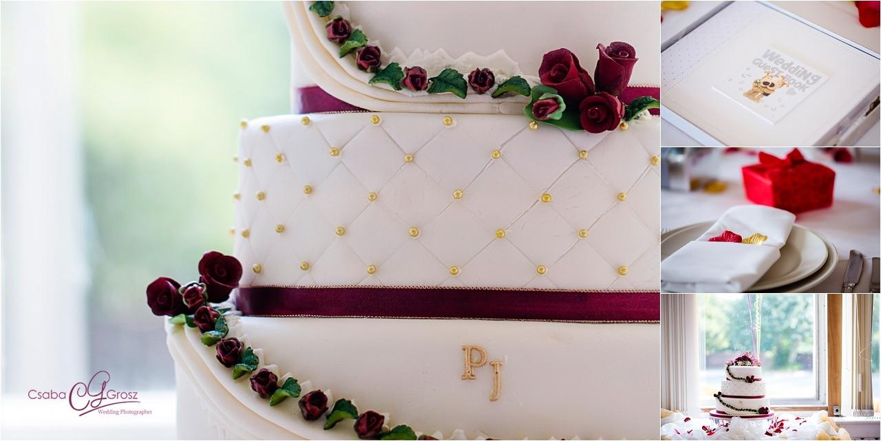 Parveen_Joseph_Wedding_at_Epsom_Downs_Wedding_Photographer_31