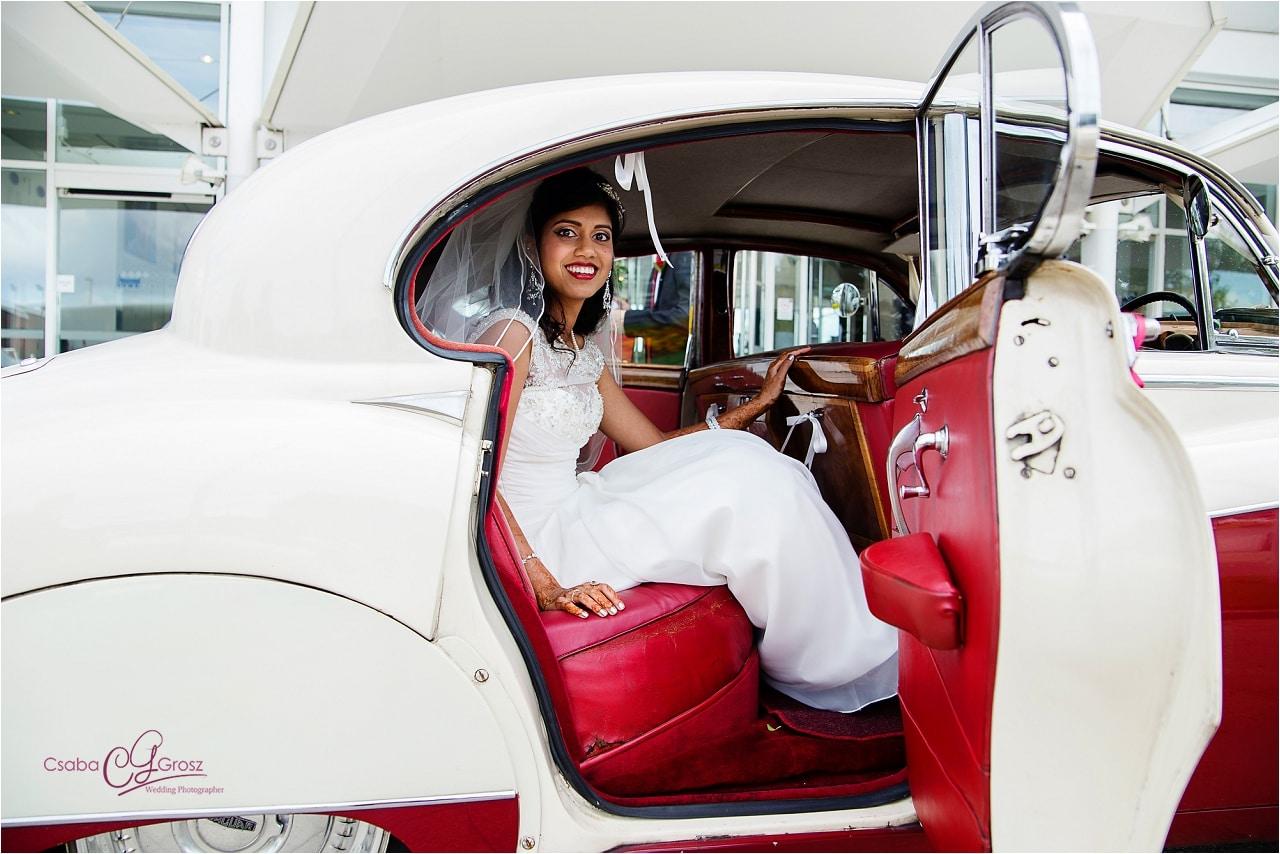 Parveen_Joseph_Wedding_at_Epsom_Downs_Wedding_Photographer_32