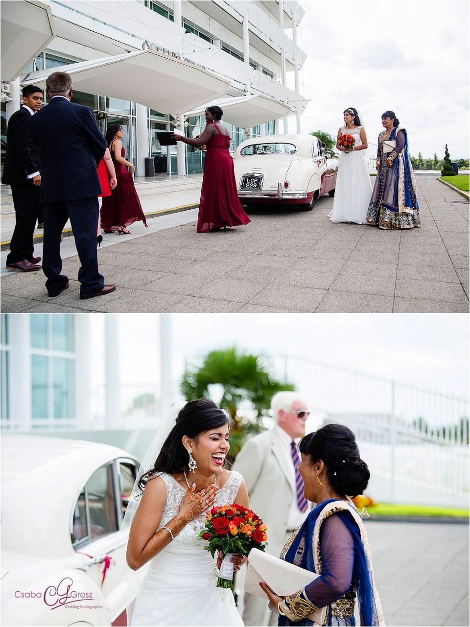 Parveen_Joseph_Wedding_at_Epsom_Downs_Wedding_Photographer_33
