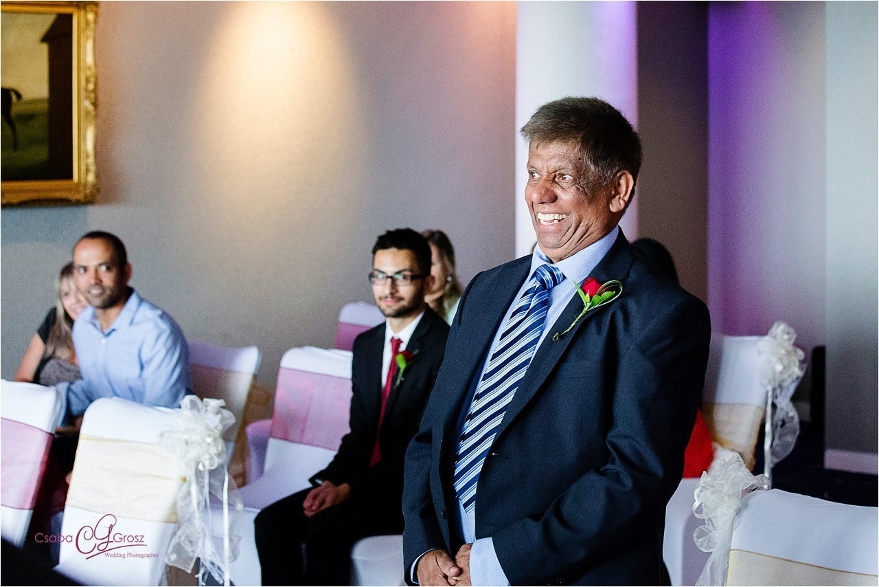 Parveen_Joseph_Wedding_at_Epsom_Downs_Wedding_Photographer_34