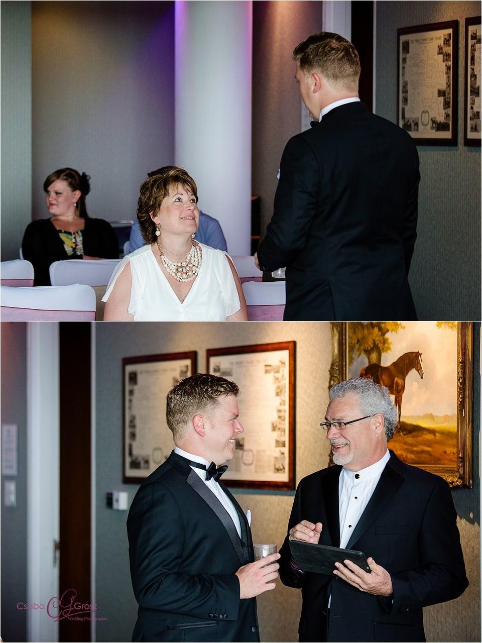 Parveen_Joseph_Wedding_at_Epsom_Downs_Wedding_Photographer_37