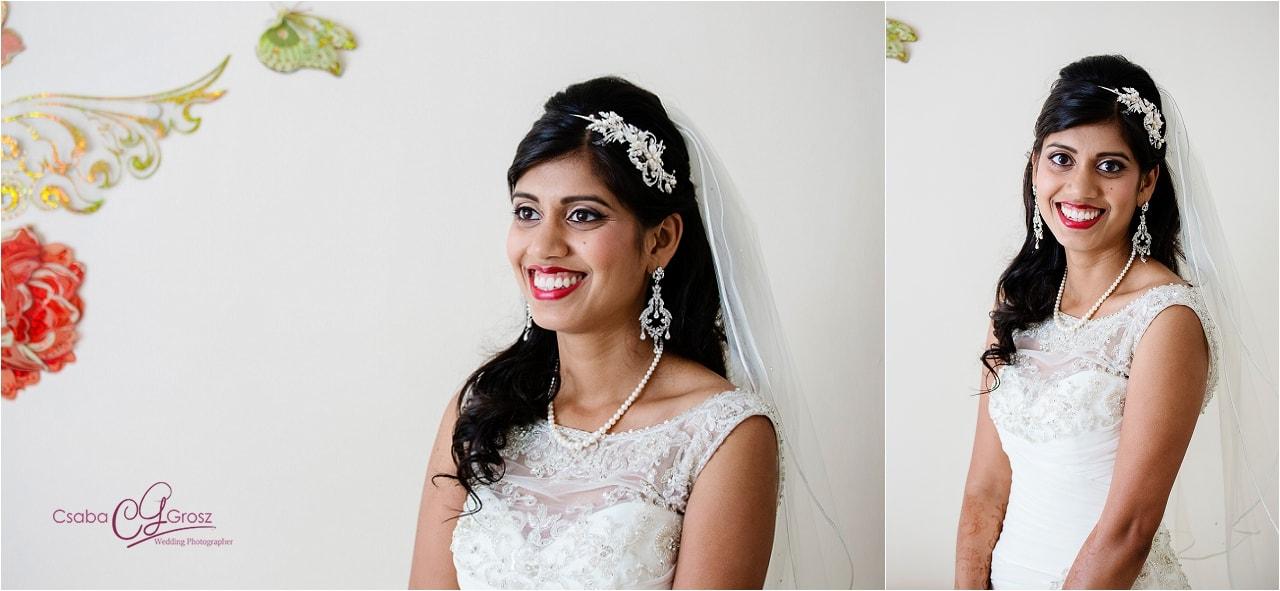 Parveen_Joseph_Wedding_at_Epsom_Downs_Wedding_Photographer_39