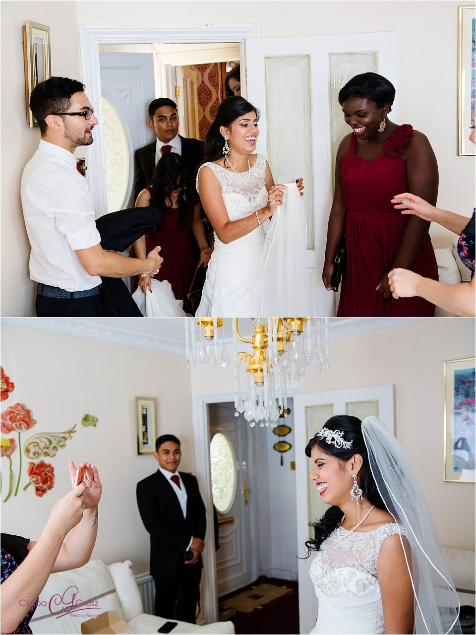 Parveen_Joseph_Wedding_at_Epsom_Downs_Wedding_Photographer_40
