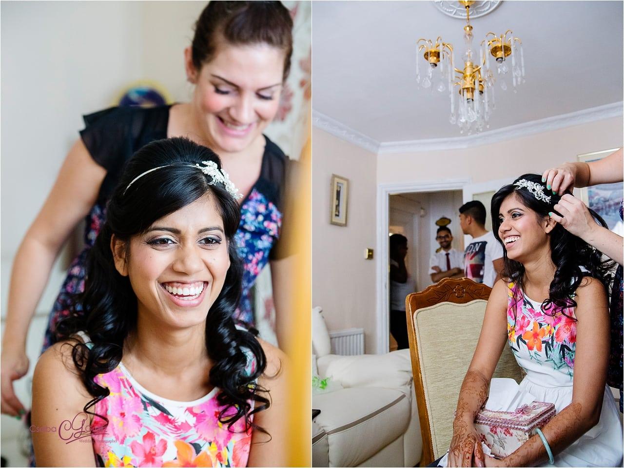 Parveen_Joseph_Wedding_at_Epsom_Downs_Wedding_Photographer_43