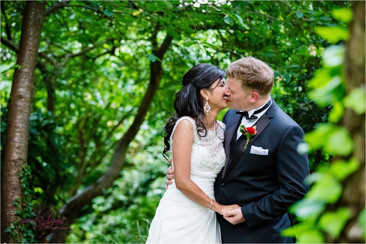 Parveen_Joseph_Wedding_at_Epsom_Downs_Wedding_Photographer_5