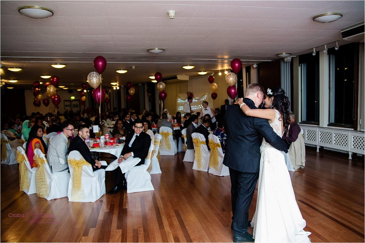 Parveen_Joseph_Wedding_at_Epsom_Downs_Wedding_Photographer_8