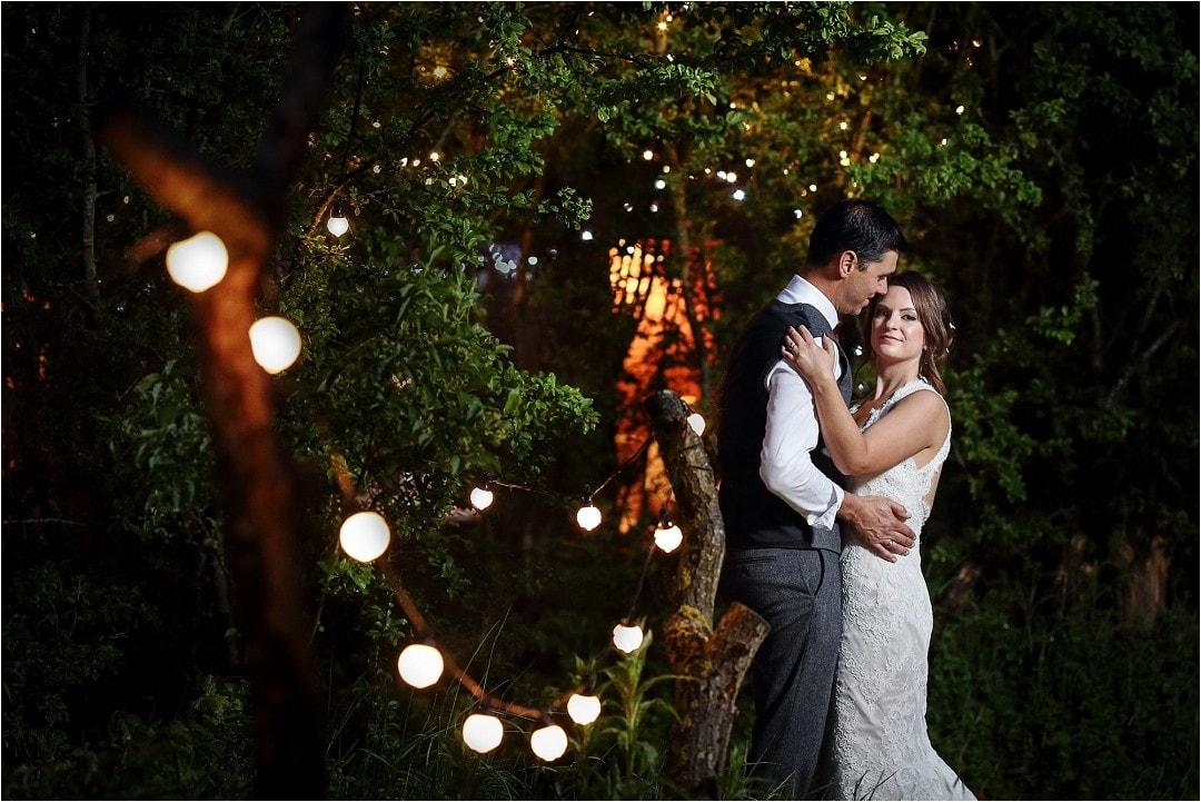 Tipi-Wedding-photography