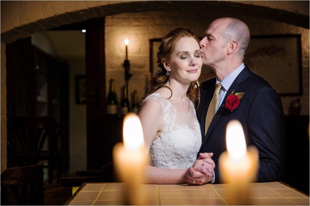 Petersham-Hotel-Wedding-Photography