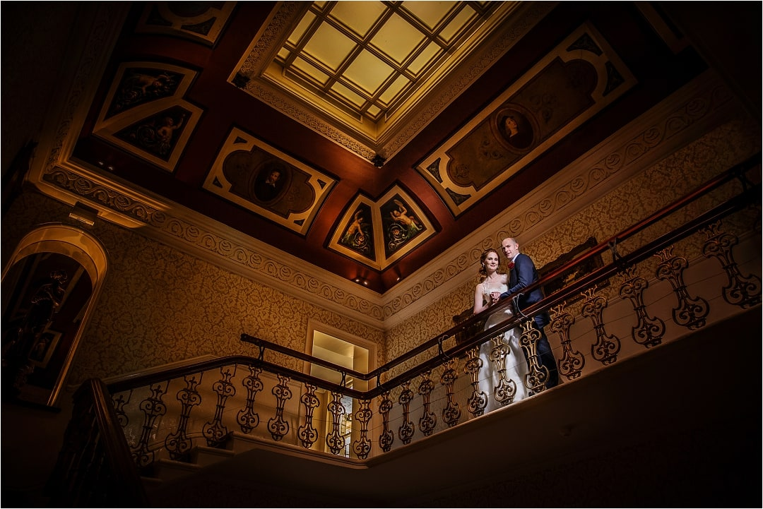 Petersham_Hotel_wedding_photography-1