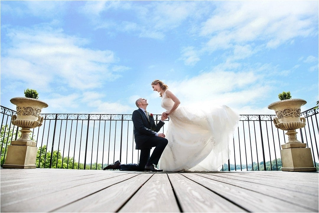 Richmond-Petersham-Hotel-Wedding-Photo