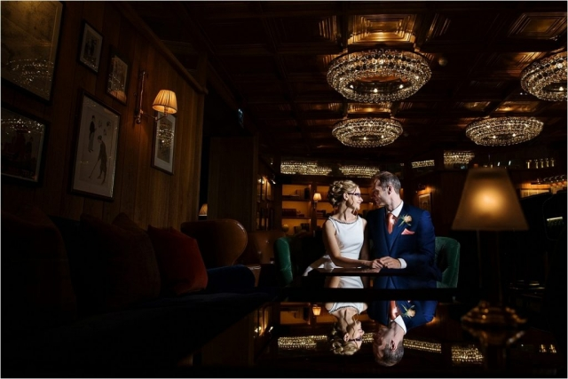 Luxury Wedding photography