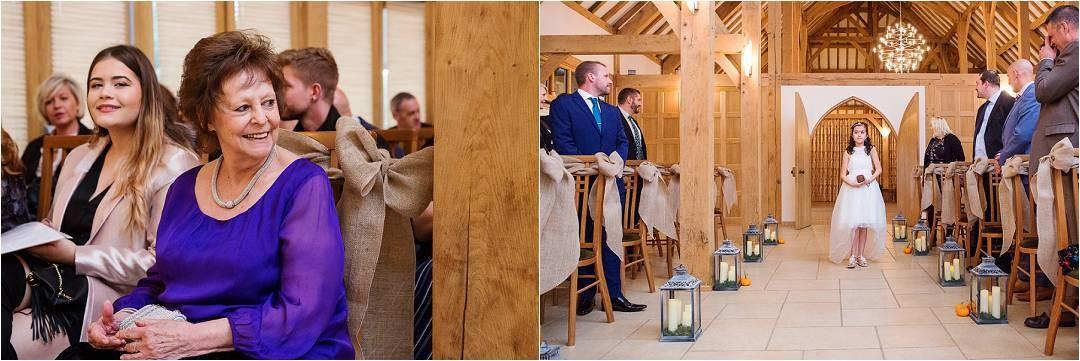 Shaun_and_JP_Rivervale_Barn_Luxury_Wedding_Photography_14