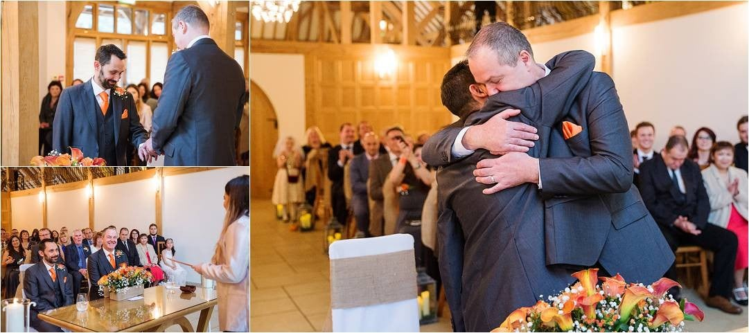 Shaun_and_JP_Rivervale_Barn_Luxury_Wedding_Photography_18
