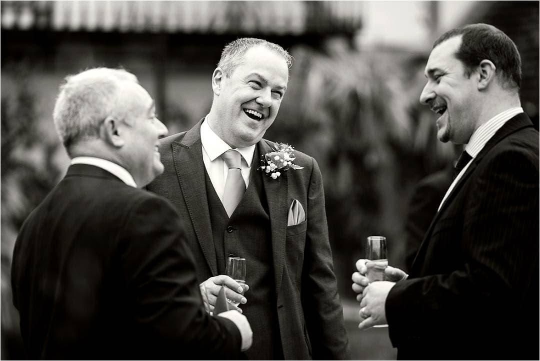 Shaun_and_JP_Rivervale_Barn_Luxury_Wedding_Photography_21