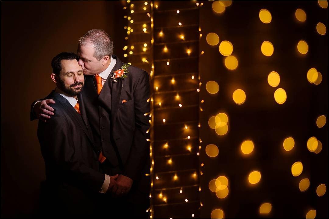 Shaun_and_JP_Rivervale_Barn_Luxury_Wedding_Photography_24
