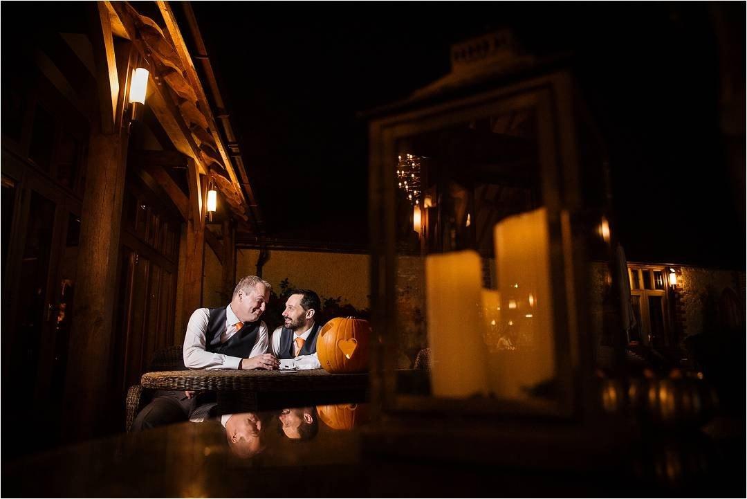 Shaun_and_JP_Rivervale_Barn_Luxury_Wedding_Photography_30