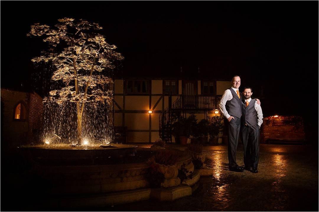 Shaun_and_JP_Rivervale_Barn_Luxury_Wedding_Photography_31