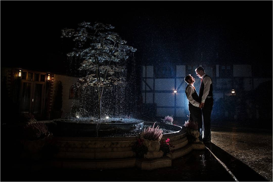 Shaun_and_JP_Rivervale_Barn_Luxury_Wedding_Photography_32