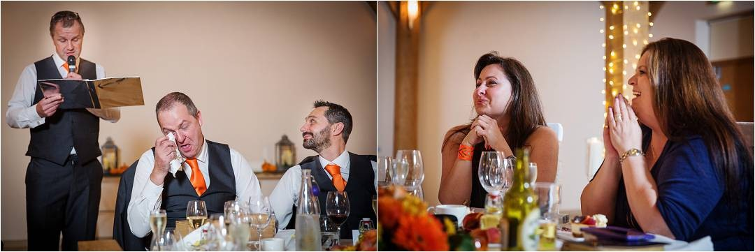Shaun_and_JP_Rivervale_Barn_Luxury_Wedding_Photography_37