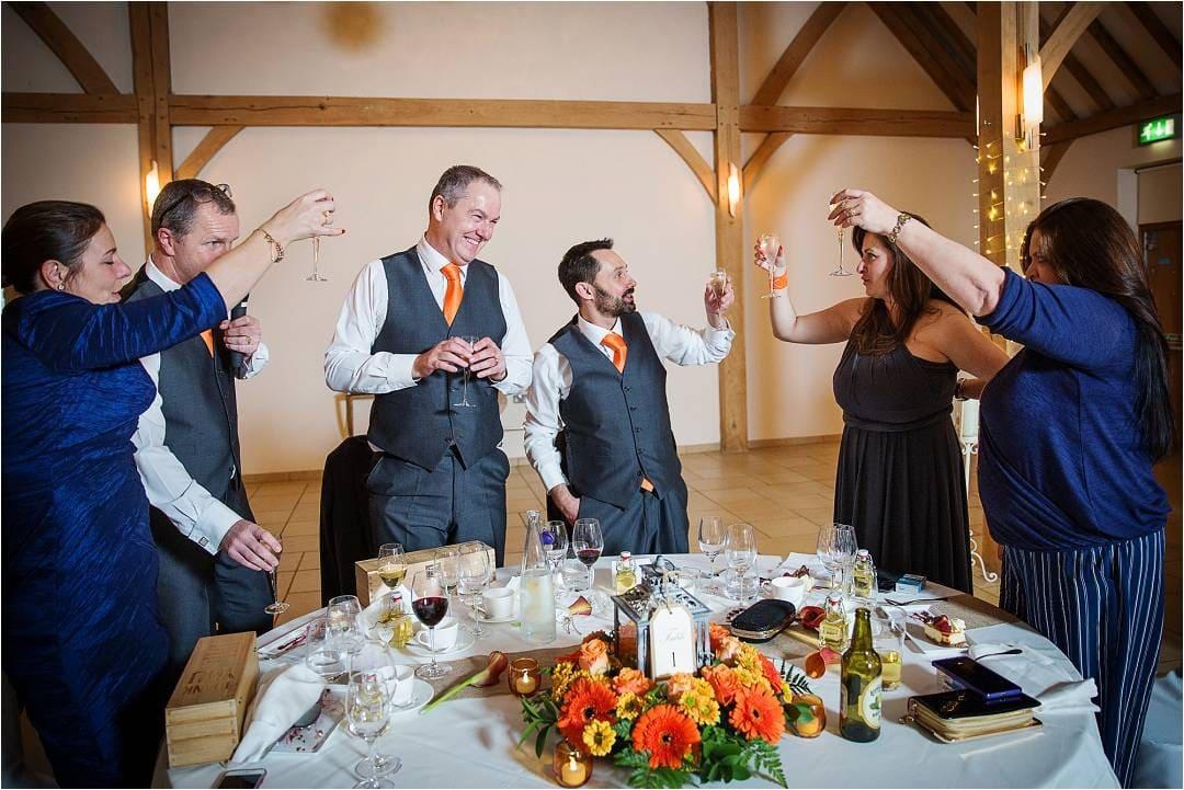 Shaun_and_JP_Rivervale_Barn_Luxury_Wedding_Photography_39
