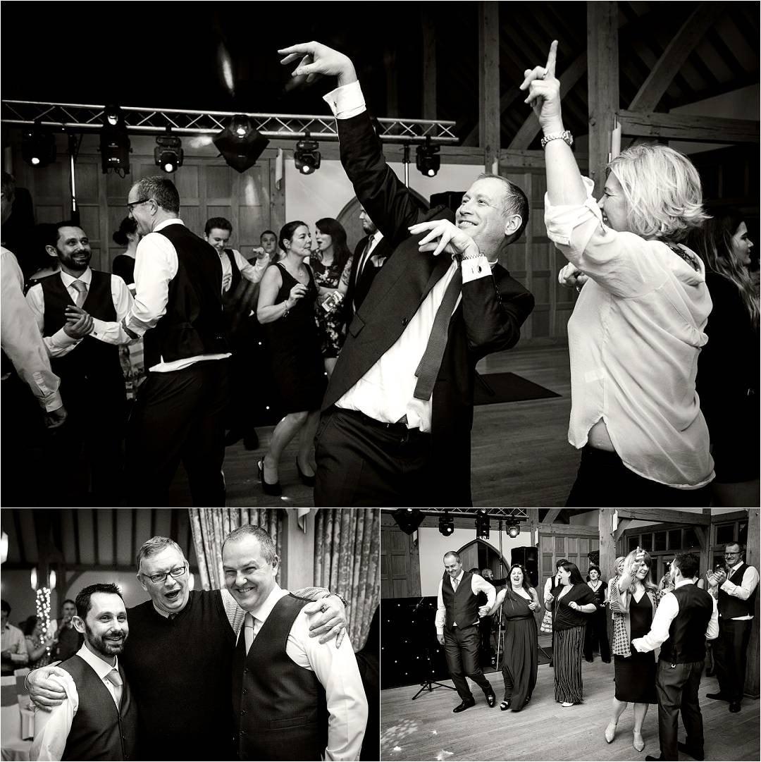 Shaun_and_JP_Rivervale_Barn_Luxury_Wedding_Photography_43