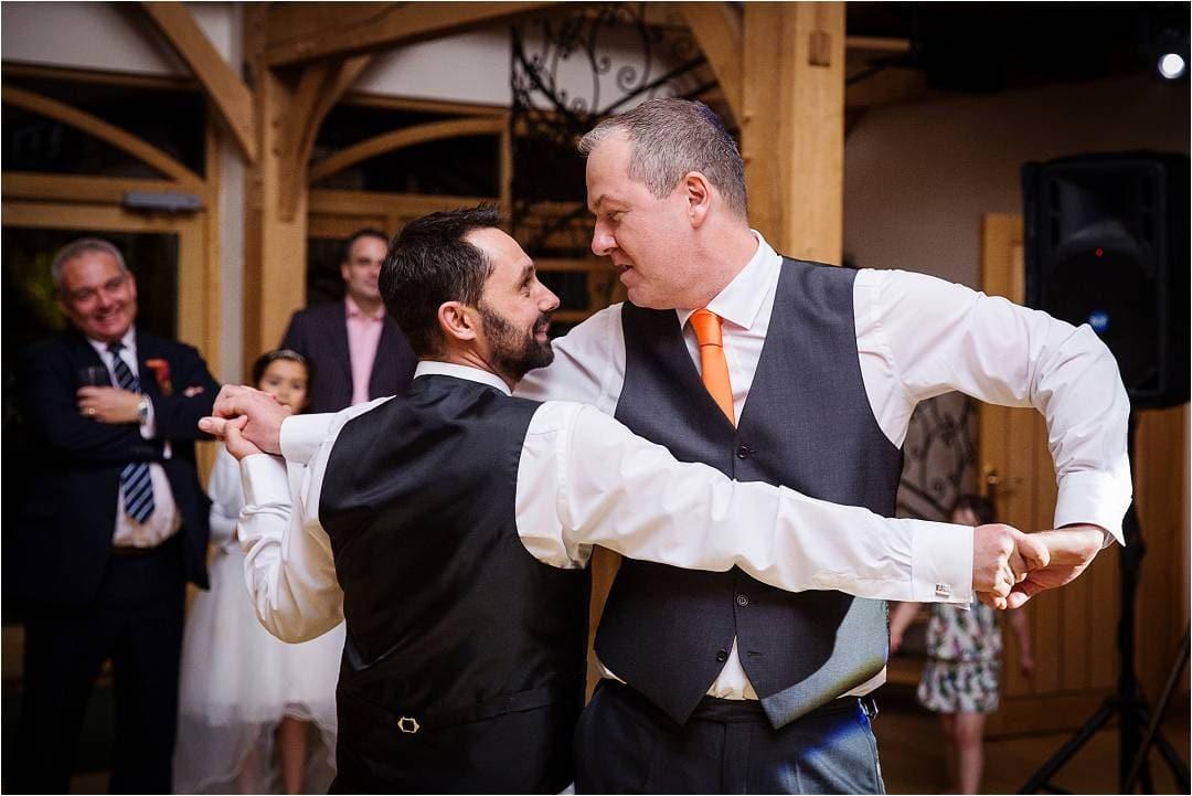 Shaun_and_JP_Rivervale_Barn_Luxury_Wedding_Photography_45