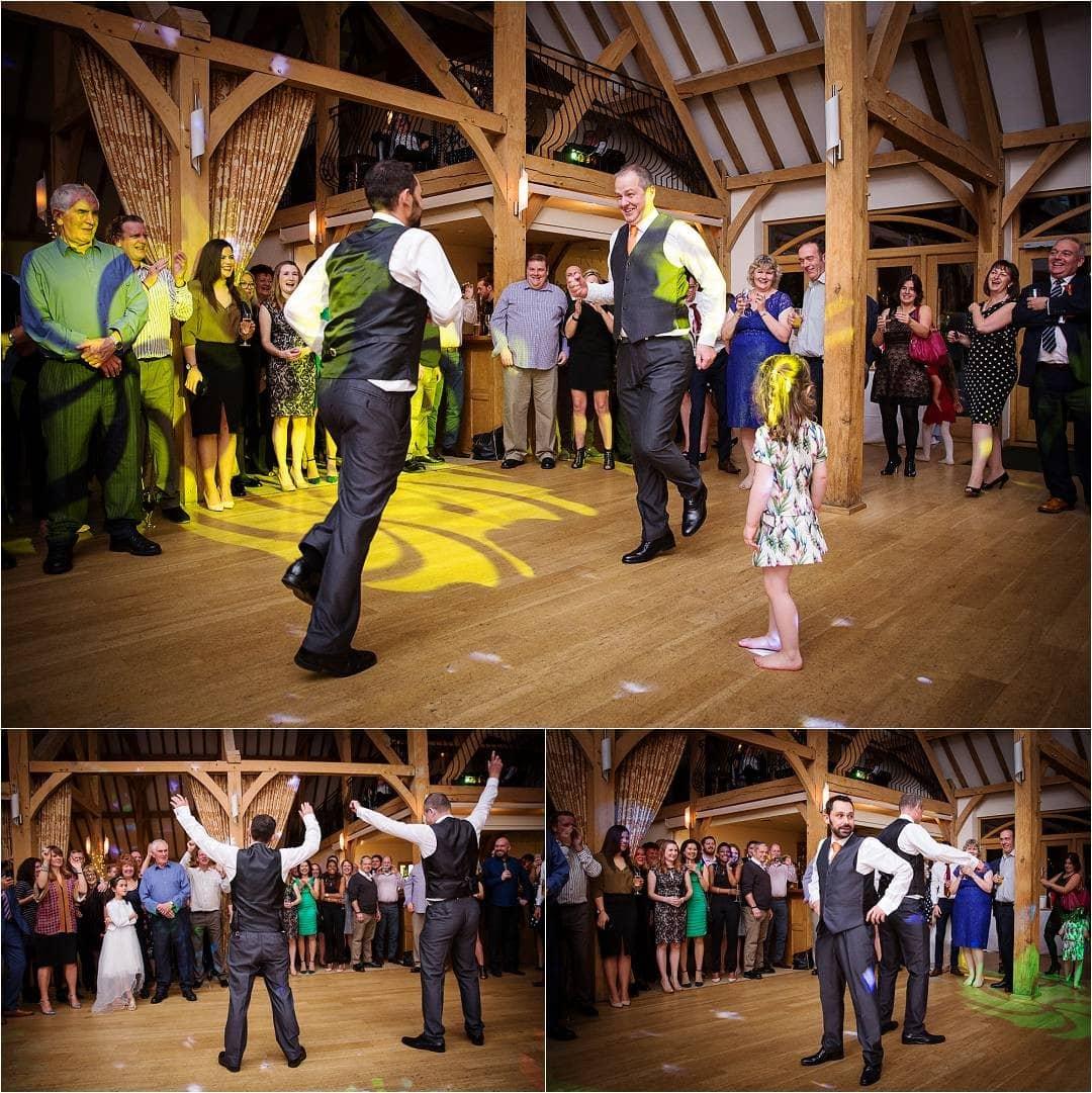 Shaun_and_JP_Rivervale_Barn_Luxury_Wedding_Photography_49